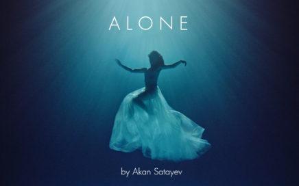 alone_15