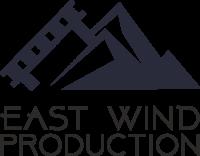 Логотип EAST WIND