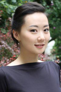 Yuliya Kim copie